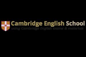 certificacion cambridge colegio san angel puebla